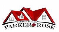 Visit Parker Rose Custom Homes website