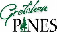 Visit Gretchen Pines website
