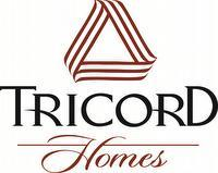 Go to Tricord Homes website