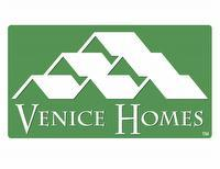 Visit Venice Homes website