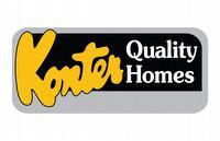 Visit Konter Quality Homes website