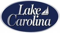 Go to Lake Carolina website