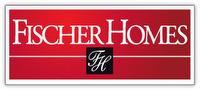 Go to Fischer Homes  website