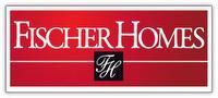 Go to {0} website Fischer Homes