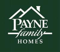 Go to Payne Family Homes LLC website