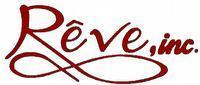 Reve Inc.