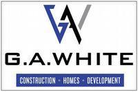 G.A. White Homes, Inc.