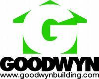 Visit Goodwyn Building website
