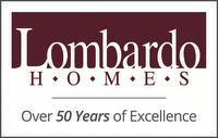 Go to Lombardo  website
