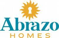 Go to Abrazo Homes website