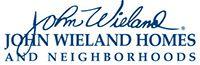 Go to {0} website John Wieland Homes