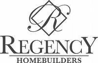 Regency Homebuilders in Arlington, TN