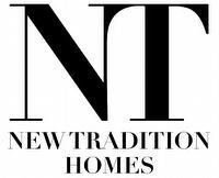 Visit New Tradition Homes website