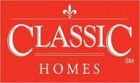 Visit Classic Homes website