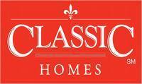 Go to {0} website Classic Homes