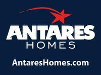 Visit Antares Homes website