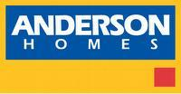 Anderson Homes