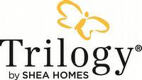 Go to Shea Homes - Trilogy website
