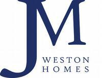 Visit JM Weston Homes website