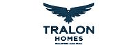 Visit Tralon Homes LLC website
