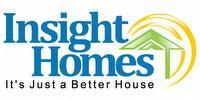 Visit Insight Homes website