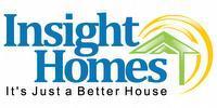 Go to {0} website Insight Homes