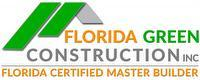 Visit Florida Green Construction website