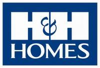 HH Homes in Myrtle Beach, SC