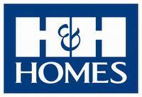 Go to {0} website HH Homes