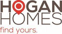 Visit Hogan Homes website