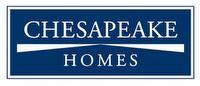 Go to Chesapeake Homes website