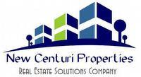 New Centuri Properties LLC