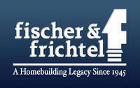 Visit Fischer & Frichtel website