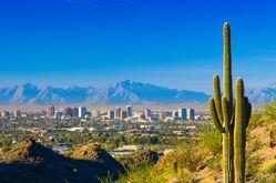Foto de Phoenix-Mesa