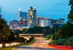 Foto de Raleigh-Durham-Chapel Hill