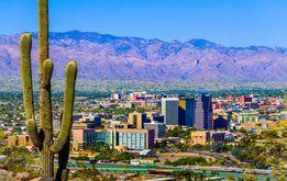 Foto de Tucson