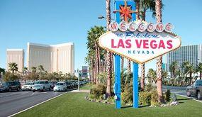 Foto de Las Vegas