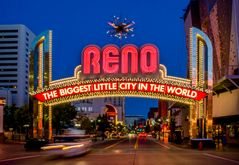 Foto de Reno