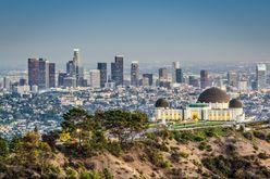 Foto de Los Angeles