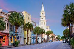 Foto de Charleston