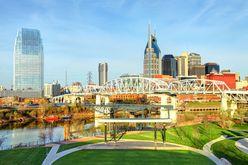Foto de Nashville