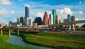 Foto de Houston