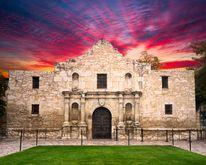 Foto de San Antonio
