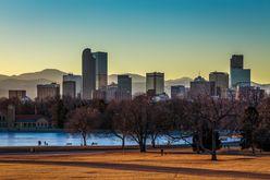 Foto de Denver