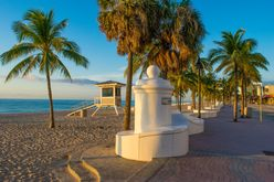 Foto de Broward County-Ft. Lauderdale