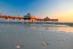 Foto de Fort Myers