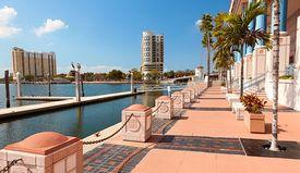 Foto de Tampa-St. Petersburg
