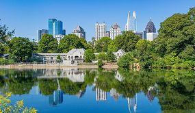 Foto de Atlanta