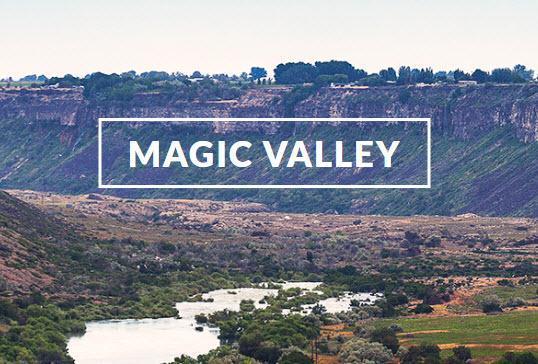 Adair Homes - Magic Valley,83301