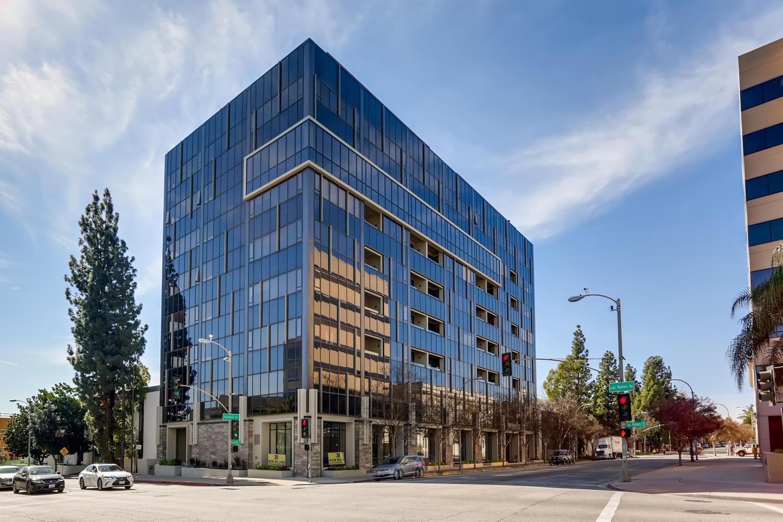 Penthouse 6 Building Exterior:Penthouse Building Exterior